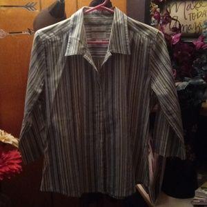 Womans👚 blouse